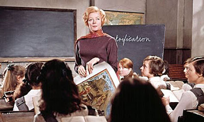 the-prime-of-miss-jean-brodie