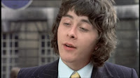 the lovers 1973 film richard beckinsale