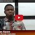 SHOCKING: He Is Human, But A Walking Calculator…Meet Promise Akpere (MUST WATCH VIDEO)