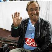Lucio Dalla..
