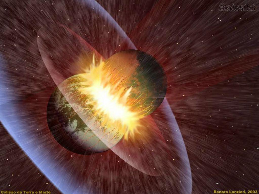http://1.bp.blogspot.com/-njnVp4j6M_Q/TizwecmapeI/AAAAAAAADOE/k26vuiCeKIo/s1600/BXK3502_planetas2800.jpg