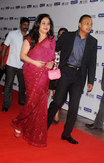 15th Mumbai Film Festival Opening Ceremony Event 47.JPG