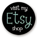 I Sell Stuff on Etsy!