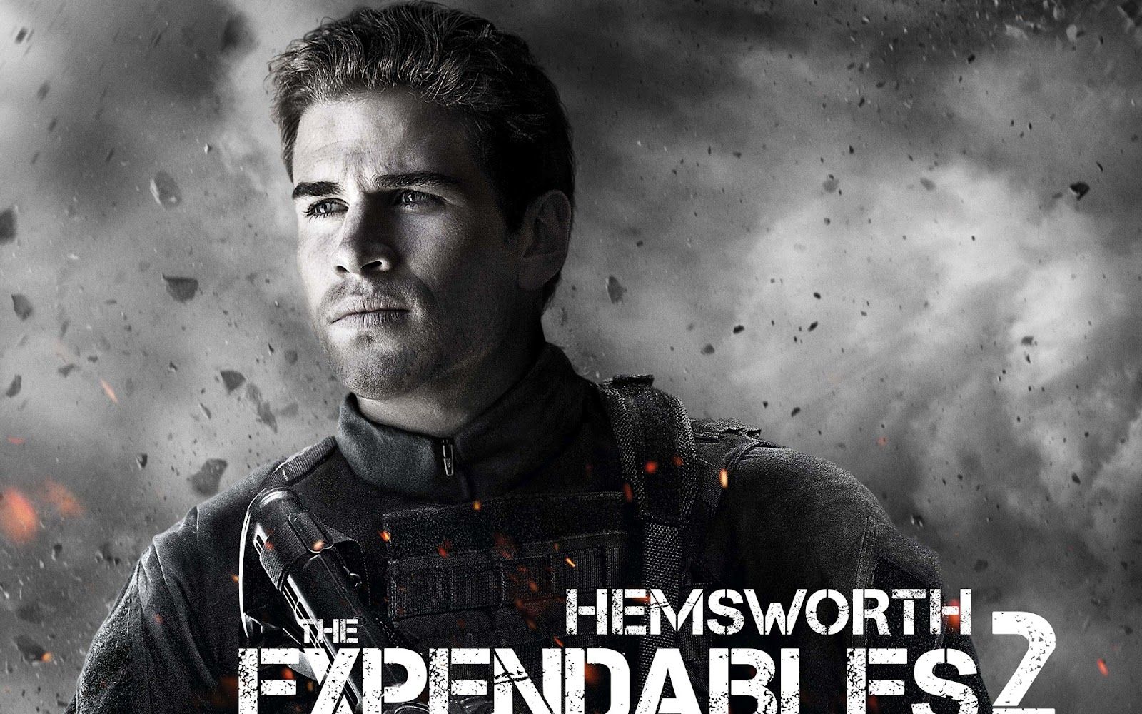 http://1.bp.blogspot.com/-njoWsMszTNI/T8jBPwohCpI/AAAAAAAADFE/akCAieP1358/s1600/Liam-Hemsworth-the-Expendables-2.jpg