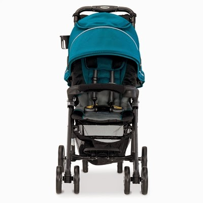 trying to stay calm combi cabria stroller and shuttle infant car seat review. Black Bedroom Furniture Sets. Home Design Ideas