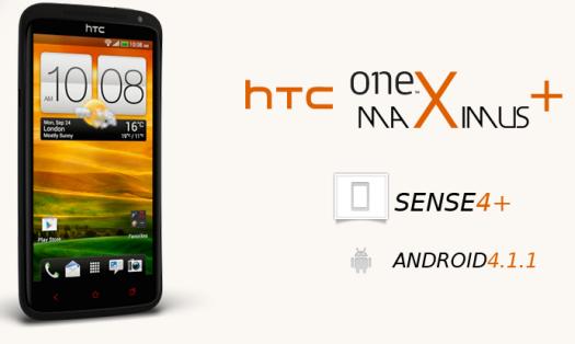 HTC One M8s User Manual Pdf - Manuals User Guide