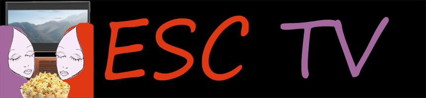 ESC TV