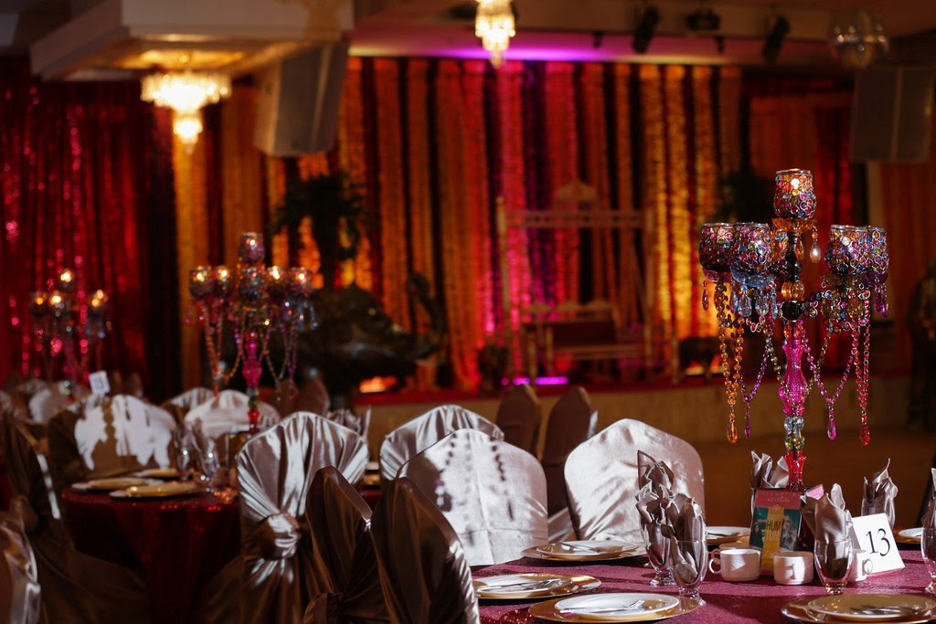 indian wedding, mehndi, decor