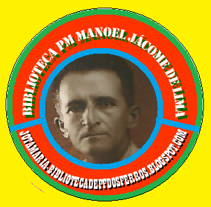 BP PM MANOEL JÁCOME
