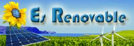 ENERGIAS RENOVABLES - Energías limpias e inagotables
