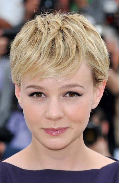 2011 dalgali saç stilleri yeni saç stilleri 2012 2013 saç modelleri