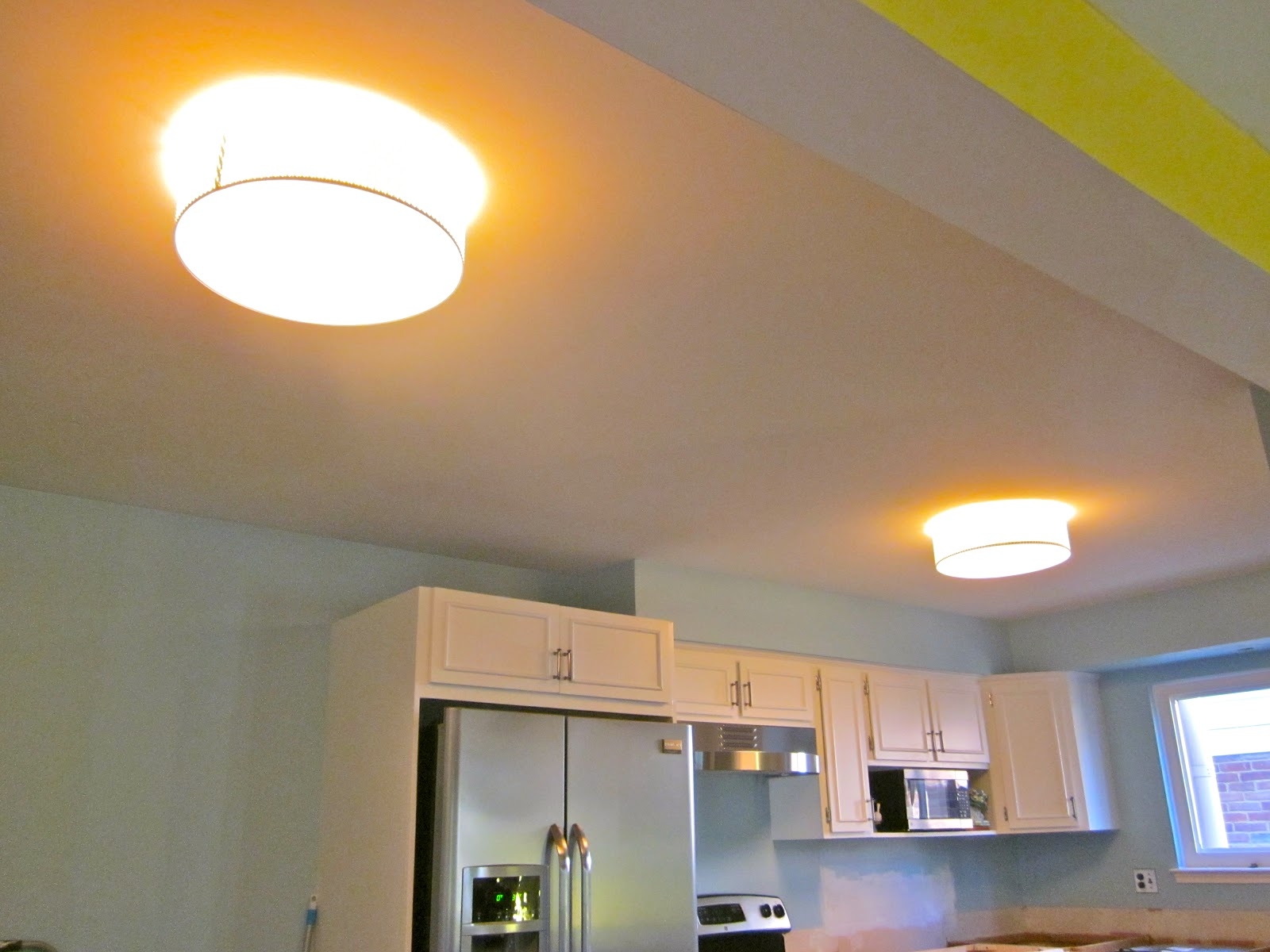 light wonderfull of plate elegant lights ikea lighting world ceiling best pendant