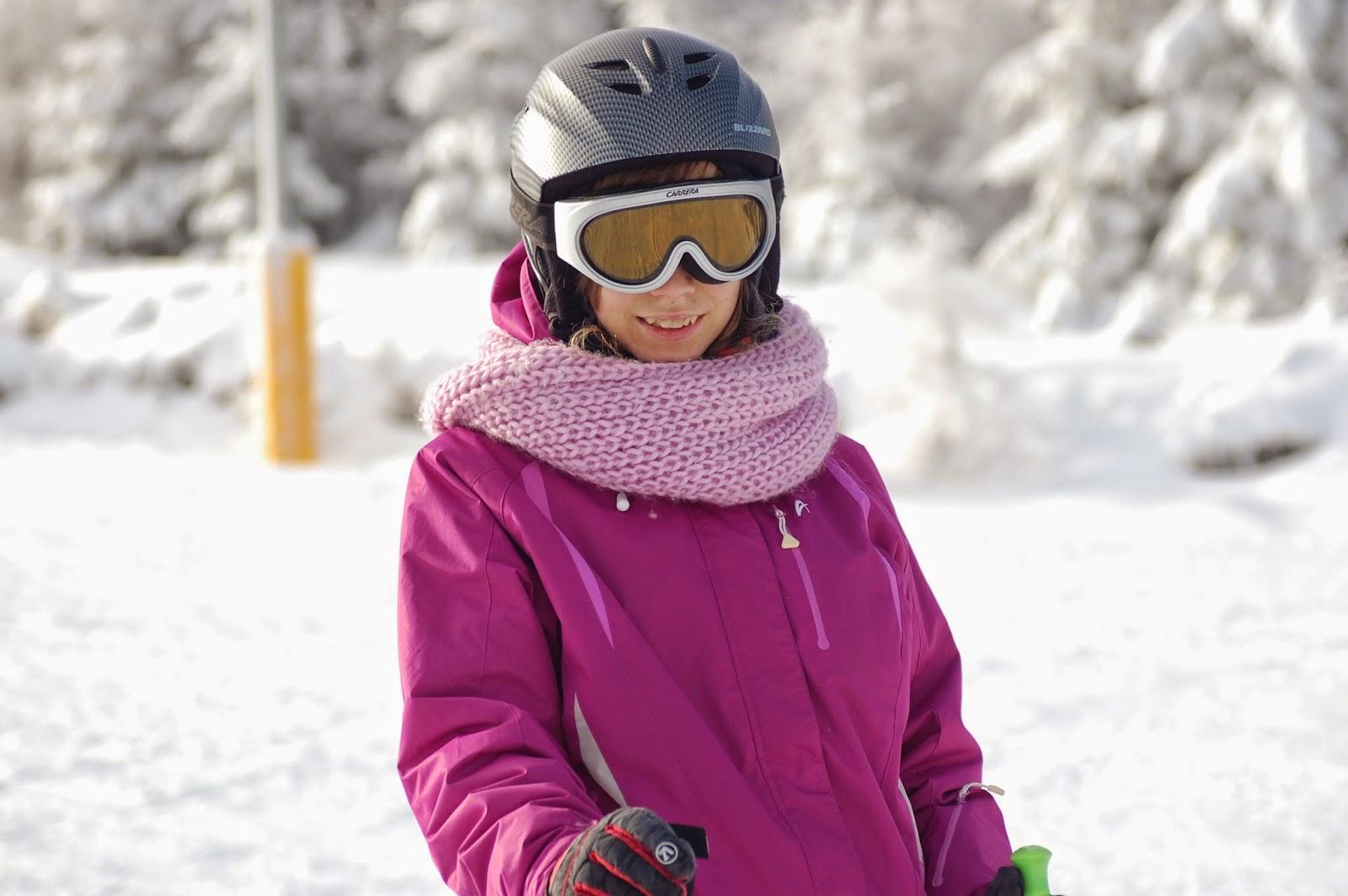 Ski&Sun Świeradów Zdrój