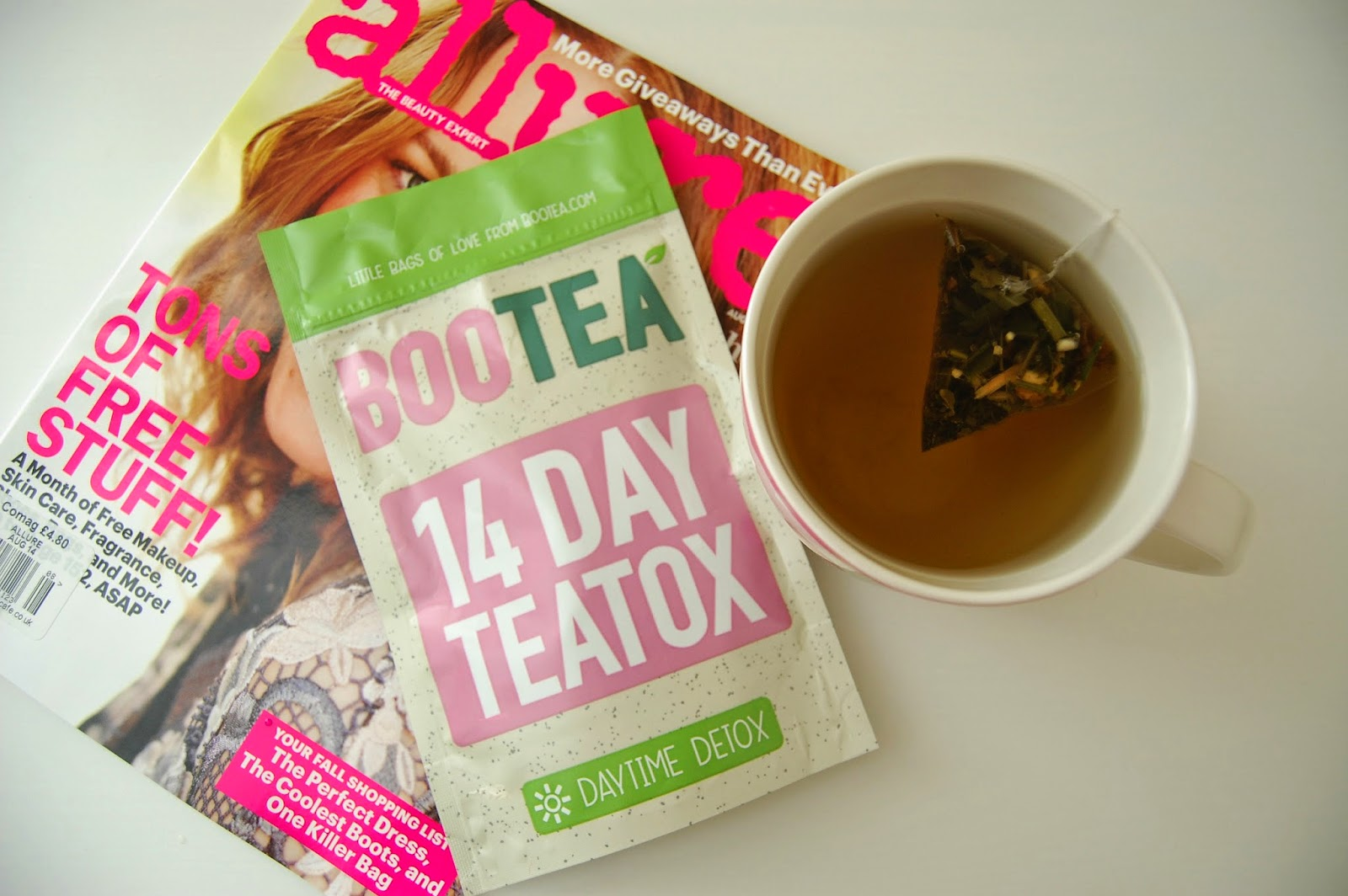 Bootea_14_Day_Daytime_Teatox