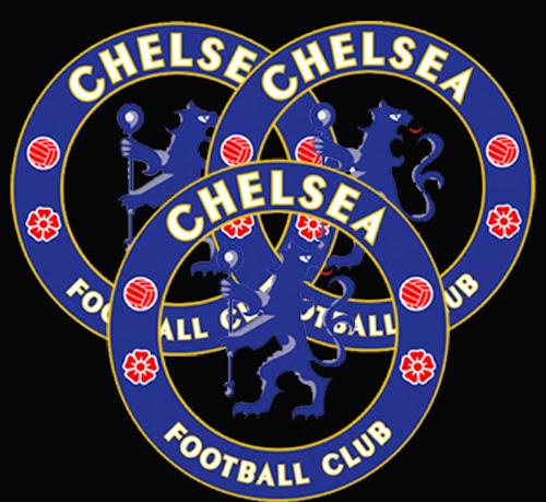 Wallpaper Klub Chelsea Terkeren