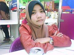 My AdeQ