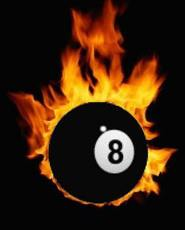 8 Ball Pool Line Cheat 2013