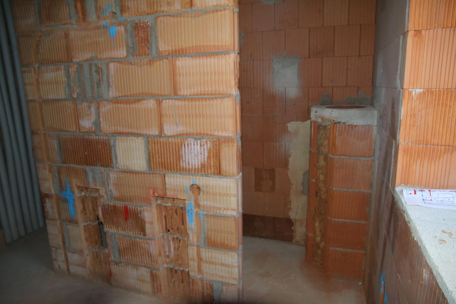 stemmen f r die elektrik und sanit r bautagebuch von marlene und bernhard. Black Bedroom Furniture Sets. Home Design Ideas