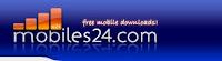 icon mobil24.com