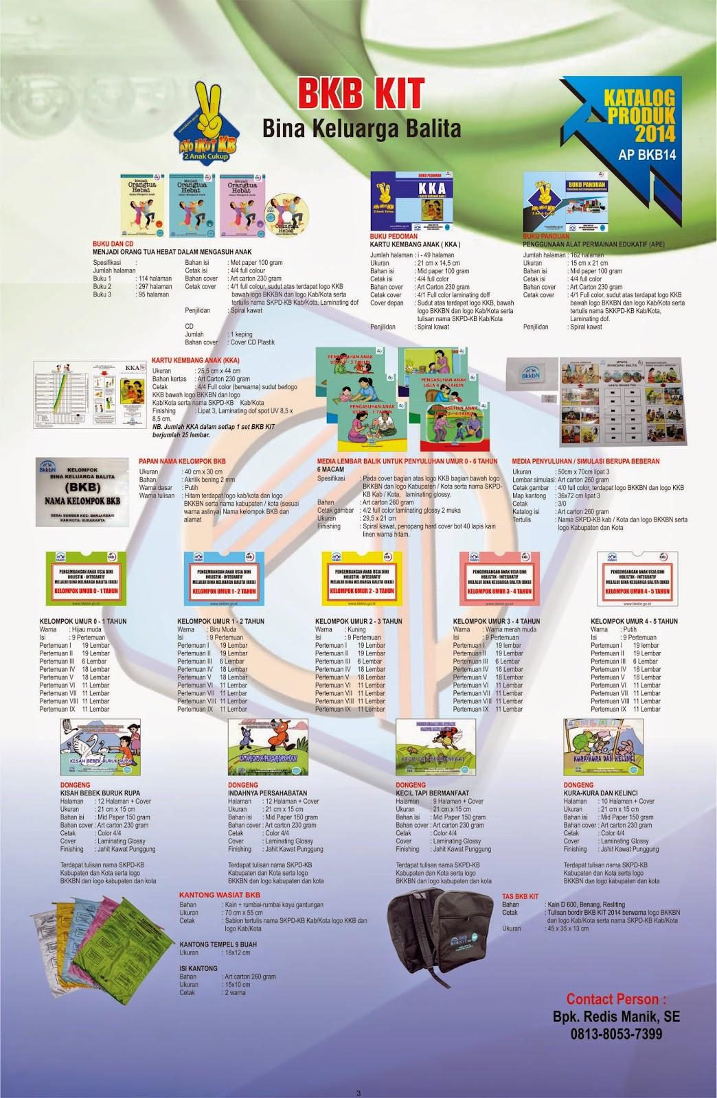 Bkb Kit Dak Bkkbn 2014 ~Rab bkb kit dak bkkbn 2014,DAK BKKBN 2014 |BKB KIT 2014,PAKET BKB KIT BKKBN 2014,BKB KIT BKKBN 2014,bkb kit bkkbn 2014~Materi Bkb Kit 2014