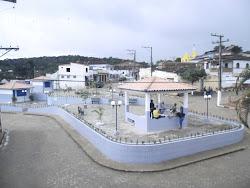 Itamari