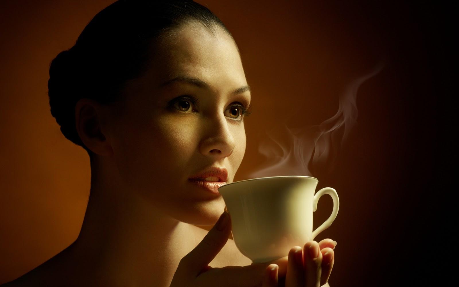 kofe-huem-pahnet