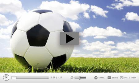 Image Result For Vivo Vs Streaming En Vivo Kooora