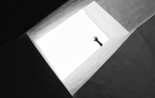 Imaginema Infamia - Poema