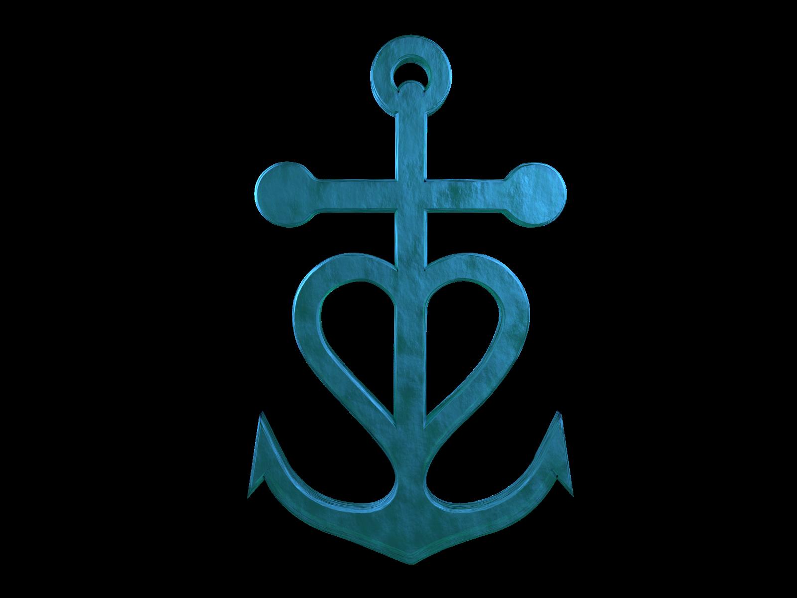 Anchor  Wikipedia