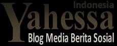 Yahessa Indonesia