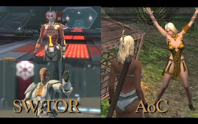 Age+of+Conan+vs+SWTOR+4.jpg