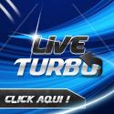 Live Turbo