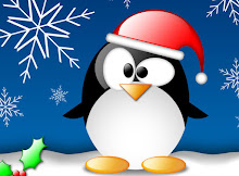 Recursos de Navidad en el Blog de los Niños