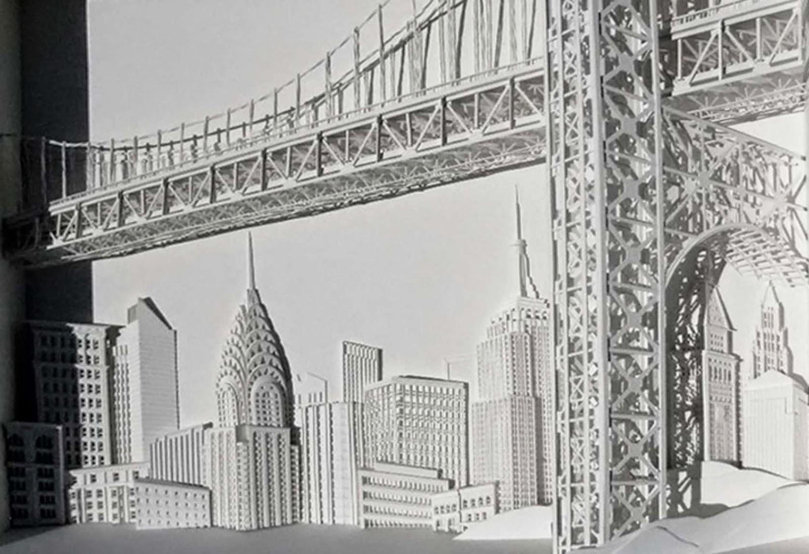 05-Christina-Lihan-3D-Architectural-Paper-Sculptures-www-designstack-co