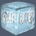 PeerBlock 1.1