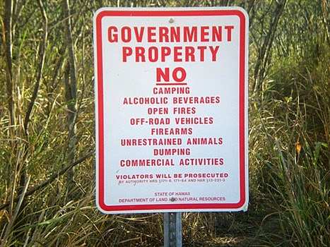 Part 45Government Property  acquisitiongov