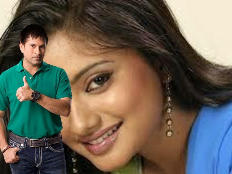 Madhu krishna blog