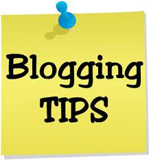 Tips Blogging untuk Blogger Pemula