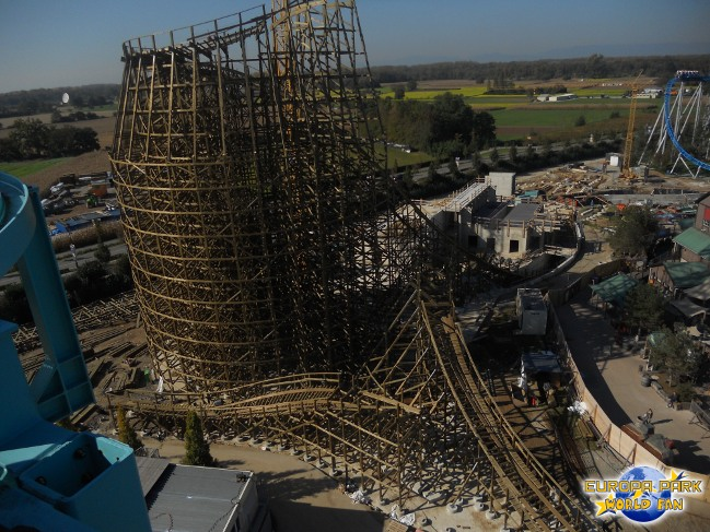 [Allemagne] Europa Park (1975) - Page 39 Wooden+2012+%2528305%2529