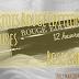 TESZT | Bourjois Rouge Edition 12 Heures