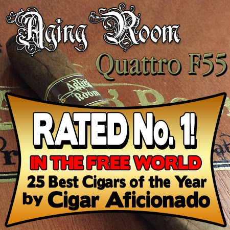 http://www.mikescigars.com/brands/aging-room-quattro-f55