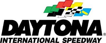 Race 1: 2018 Daytona 500
