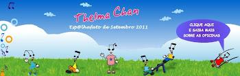 Fazendo Dança na Escola no Espalhaf@ato de Setembro