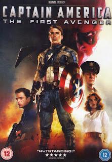 http://1.bp.blogspot.com/-nkLIwFddzaQ/TtkSU0_XBrI/AAAAAAAAMDQ/A-7PzvaWpyc/s1600/captain+america_dvd.jpg