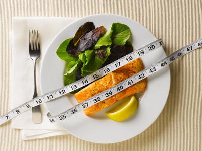 diet shaklee