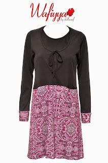 T-Shirt-Muslimah-Wafiyya-WA163A