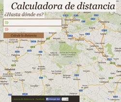 http://es.distance.to/