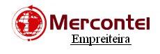 mercontel