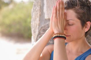 Heather evans, Journeys on the Mat, Yoga + Activism, Prairie Love Festival, Yoga Girl, Prairie Yogi, peaceful warrior