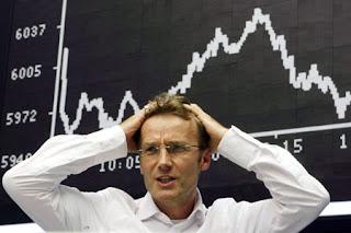 """market nyse trader Повесть """"Случай из жизни трейдера"""""""
